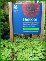 hidcote105