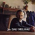 Melhau, occitan réfractaire