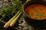 DSC_8010_Soupe_tomate_citronnelle_lait_coco_PM