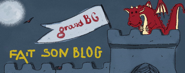 grand BG fait son blog