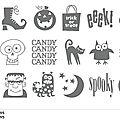p029 spooky bingo bits