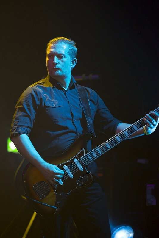 Rome-Rockhal-SonicVisions-2014-11