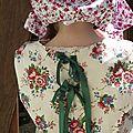 Robe Lilas simplifiée 4