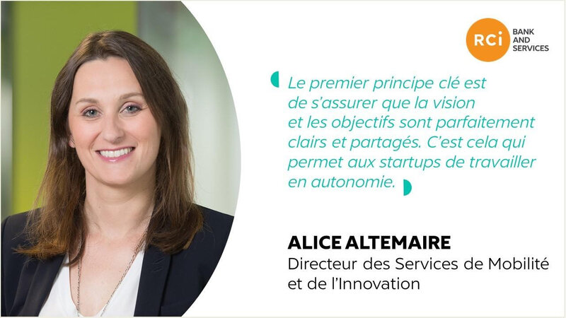 alice altemaire