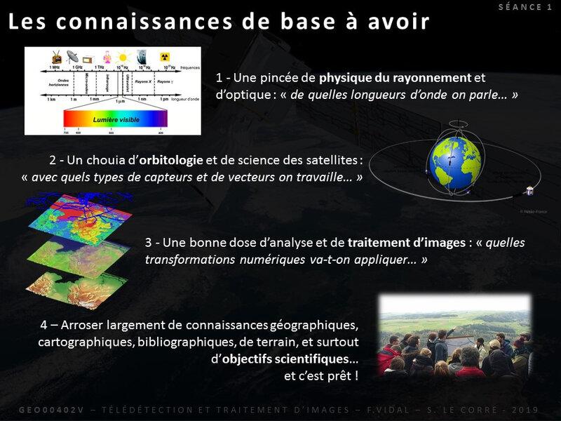 Diapositive5