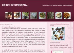 epices_et_compagnie