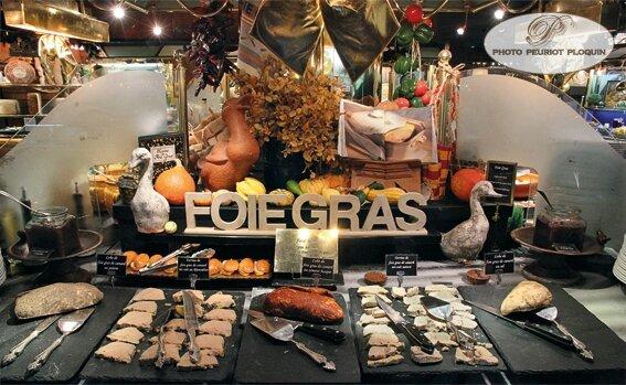 LES_GRANDS_BUFFETS_a_NARBONNE_buffets_froids_les_foies_gras