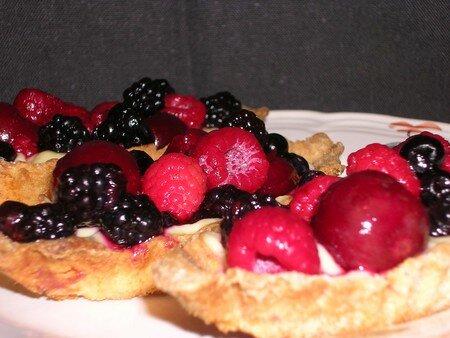 tartefruitsrouges3