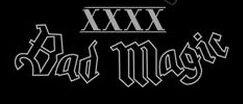 Motorhead_BadMagictitle