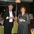 294-13 Dîner gastronomique 2013