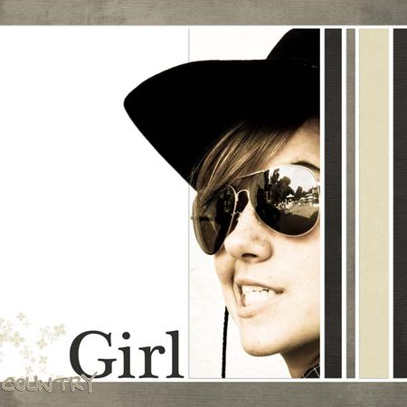 country_girl