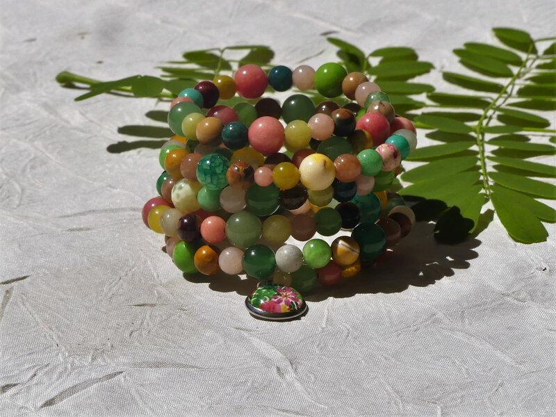 bijoux colores made in guyane par louise indigo fleurs (2)