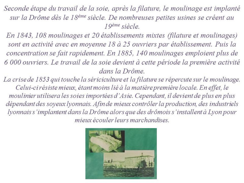 Musée de la soie Taulignan 1 (15)