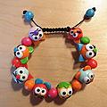 bracelet_petites_t_tes_enfant