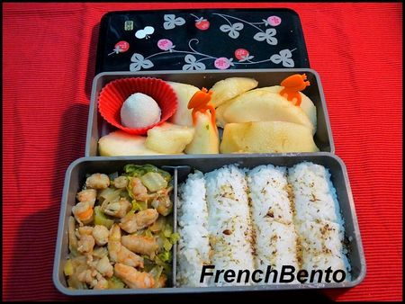 shrimp___cabbage_bento
