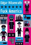 fuck_america