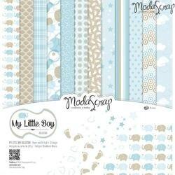 modascrap-paper-pack-mlbpp12_250x