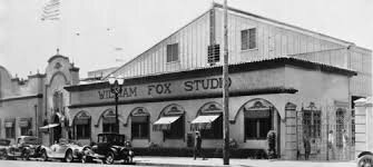 studios WILLIAM FOX