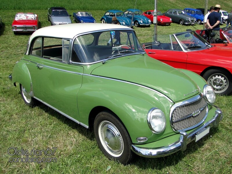 dkw-1000s-coupe-1960-01