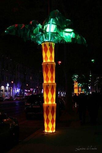 Rue Con fluence_20141208_6853wb