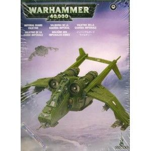 vaisseau_valkyrie_de_la_garde_imperiale_games_workshop_gw4710