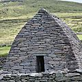 irlande aout 2007 012