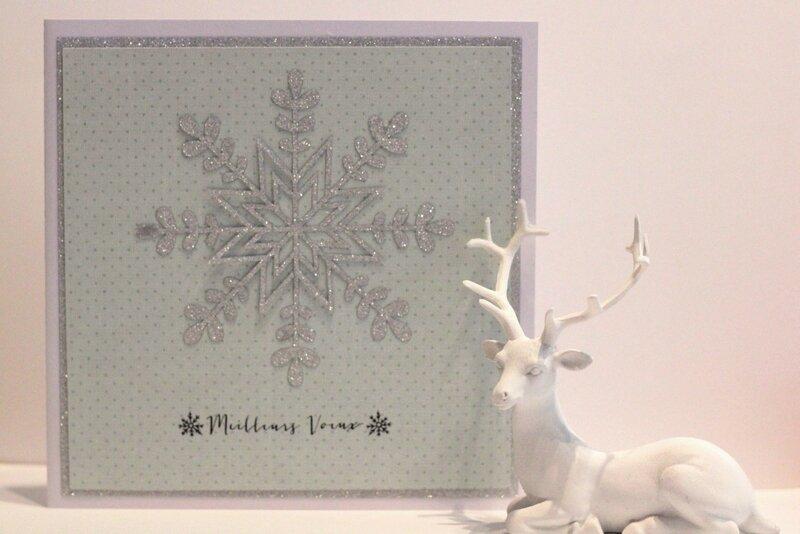 cartes Noël- nouvel an- miminesenfolie sabryna (1)
