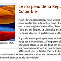 COLOMBIE HISTOIRE 2