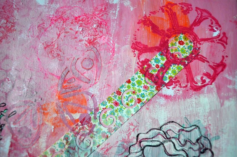 art-journal-rose5
