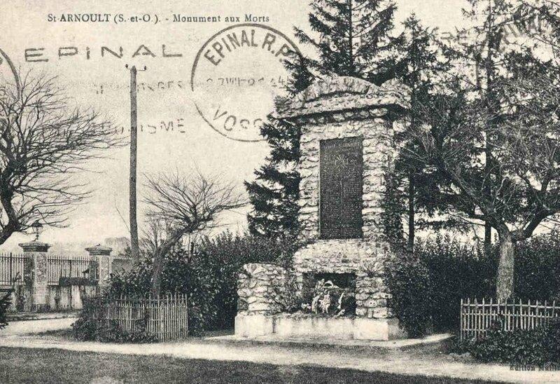 Saint-Arnoult (1)