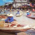 thailande en 1998