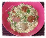 risotto_champignoncchorizo_copie