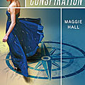 La conspiration (t1), maggie hall