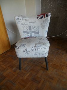 fauteuil christianne (7)