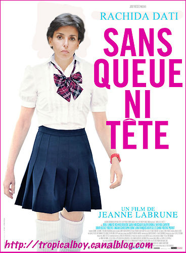 sans_queue_ni_tete