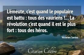 Citation Victorien Sardou 1