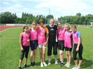 Roland_et_ses_athletes