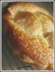 tartelette_coings_et_cr_me_d_amandes___l_orange