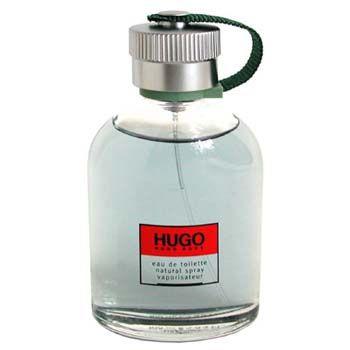 hugo_boss_hugo_mens_edt_spray_100ml