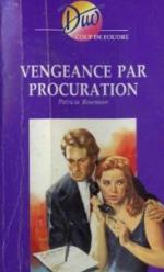 vengeance par procuration