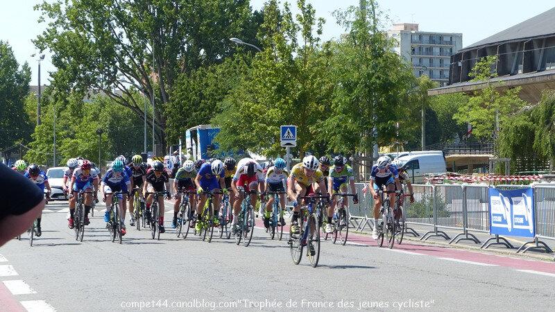 Trophée de France (70) (Copier)
