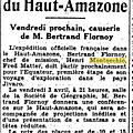 Montocchio Henri_L'Intransigeant_29.3.1936