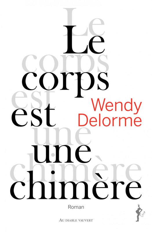 le_corps_est_une_chimere_01