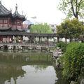CHINE 2011 043