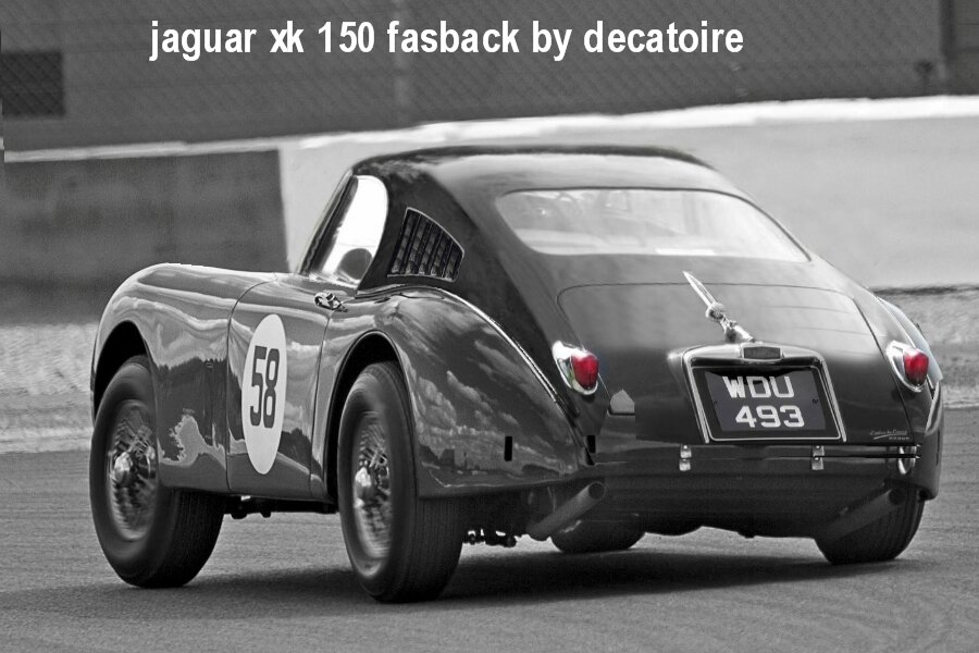 marc-gordon-jaguar xk 150,jaguar xk 150 roadster,jaguar xk 150 ots,jaguar xk,decatoire