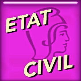 PICTO_ETAT_CIVIL