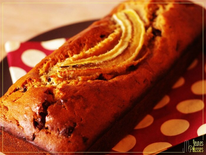 20140829_banana_bread_02