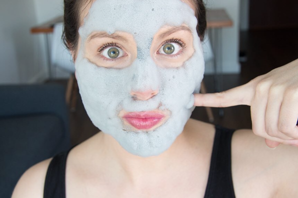 Instagram-buyviral-bubble-mask