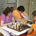 Grand Prix Arcois 2007 (40)