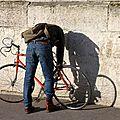 Vélo, ombre_1487